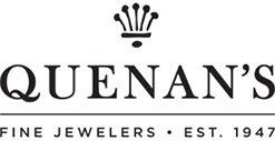 Quenan's Jewelers