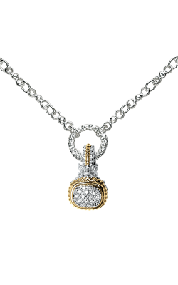 Vahan Necklace 70531D product image