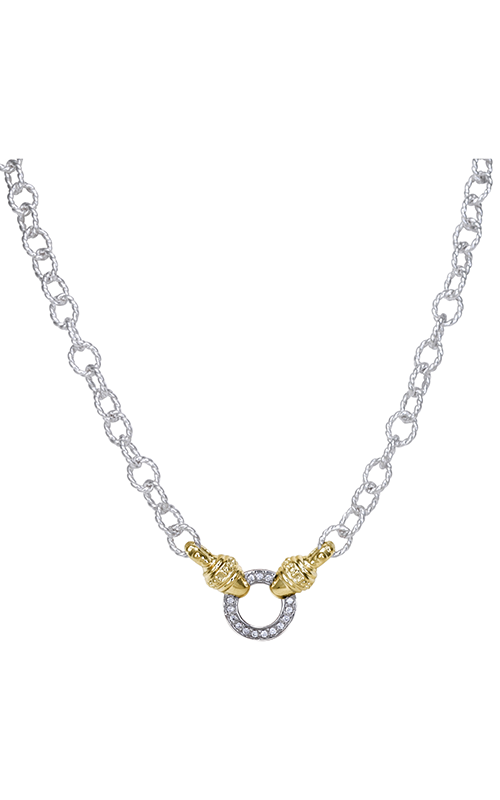 Vahan Necklace 80378D product image